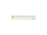 https://www.ejac-facial.fr