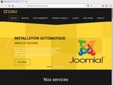 www.hebergement-joomla.org