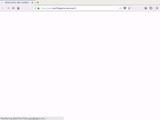 www.vitrierpascherparis.fr